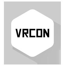 VRcon for Pepper